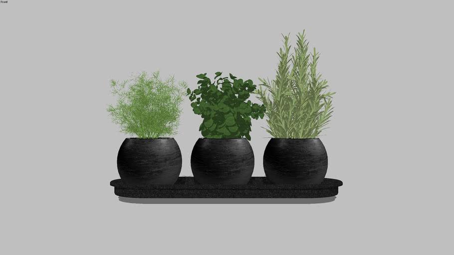 Planter (14)
