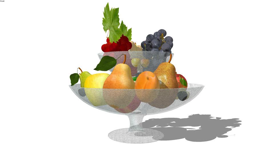 Fruit bowl-02