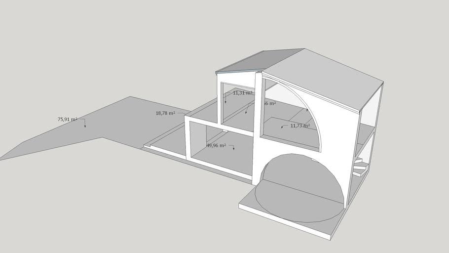 Sinsans logement 2