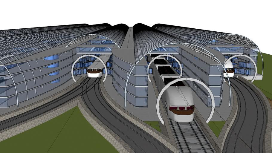 uk passenger stations rev 3