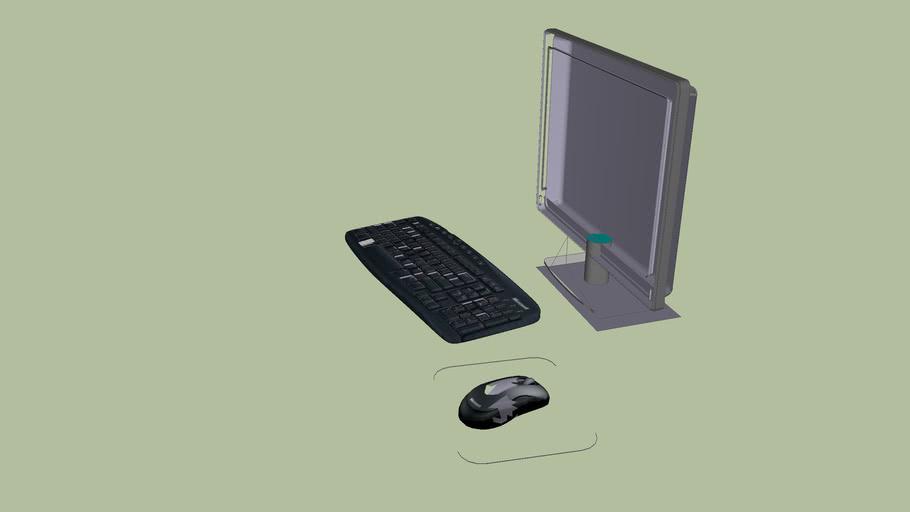 Computer Crunch episode 1
