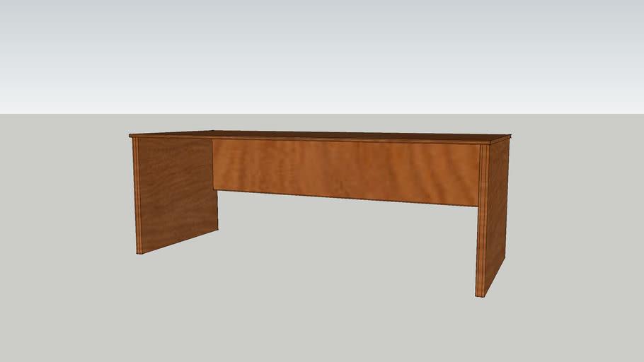 Room 210 Desk 15