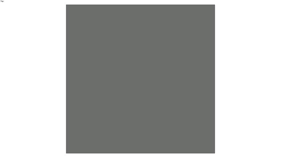 ROCKIT3D | Stucco Interior Smooth RAL7005