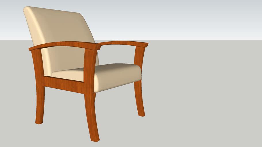 Nineties (chair)