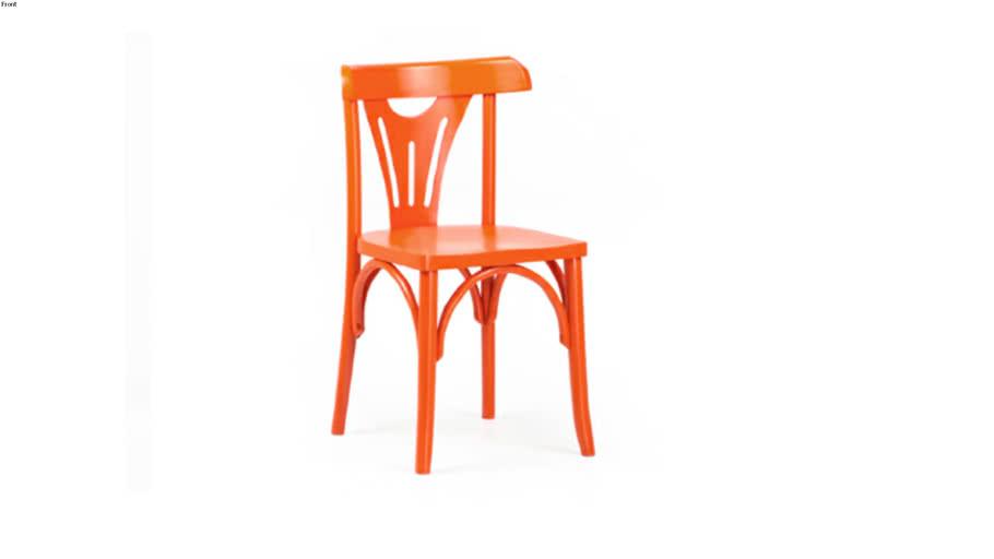 Cadeira RNR