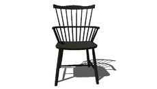 Assentos - Cadeiras