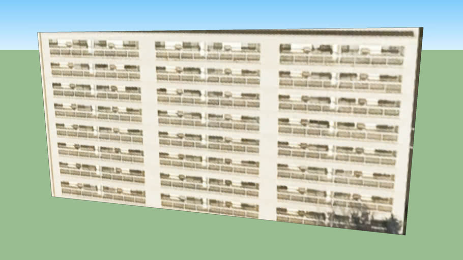Building in Chiyoda Ward, Tōkyō Metropolis, Japan