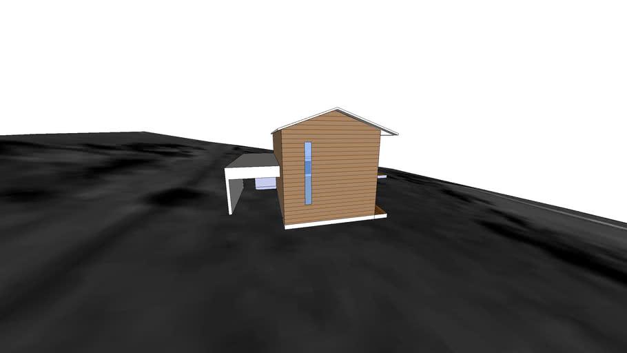 maison passive79