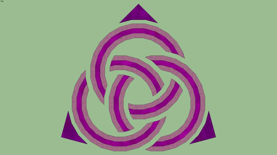 Aqraque Logo