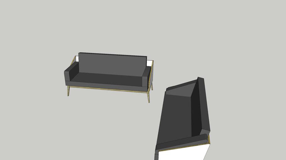 Sofa #canigoboard