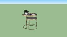 Mobiliário 2