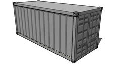 FS_containers