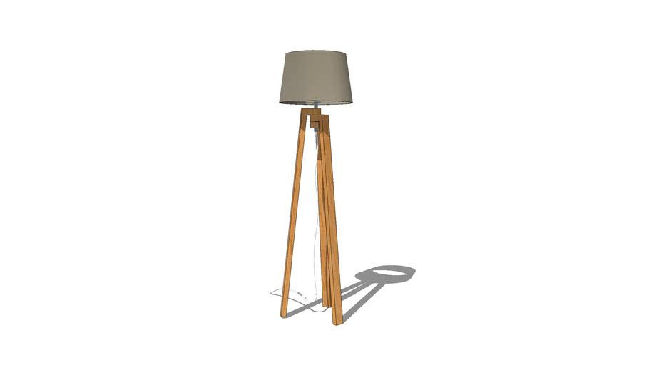 Luminaria_floor_lamp