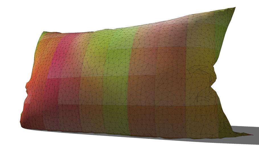 Patel_Pillow