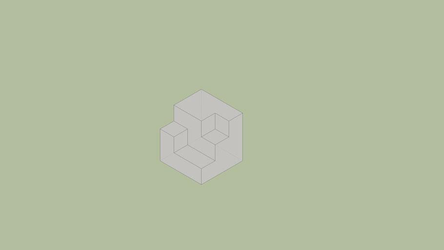 全華圖學-p004-02
