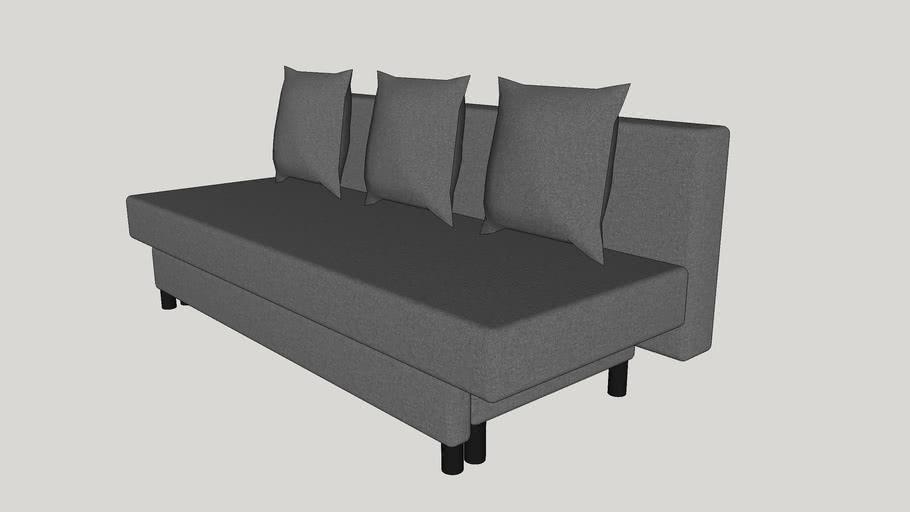 Sofa Bed Ikea Asarum Warehouse