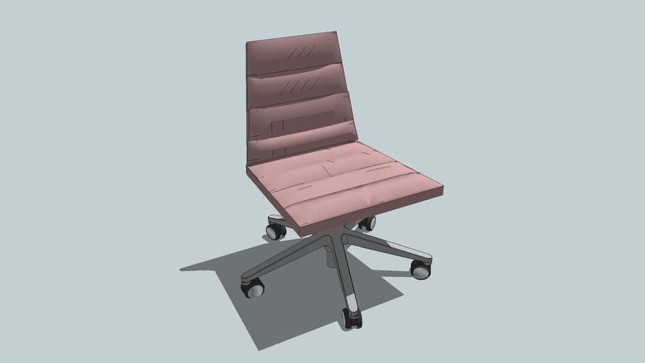Brenda- Cadeira Home Office