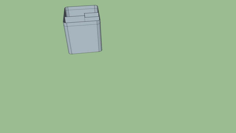 bucket_3kongs