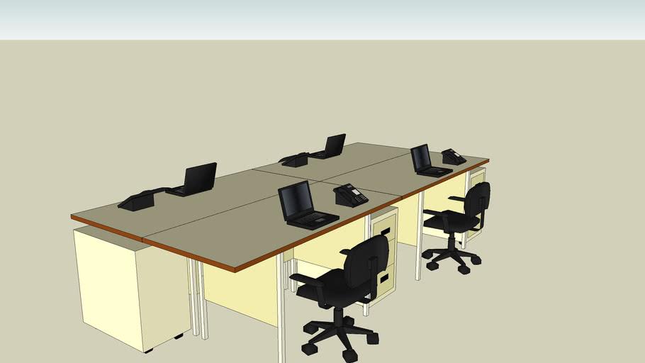 taula 4 CCS