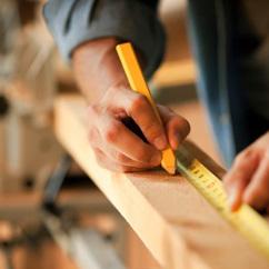 Marcenaria / Móveis [] Woodwork / Furnitures
