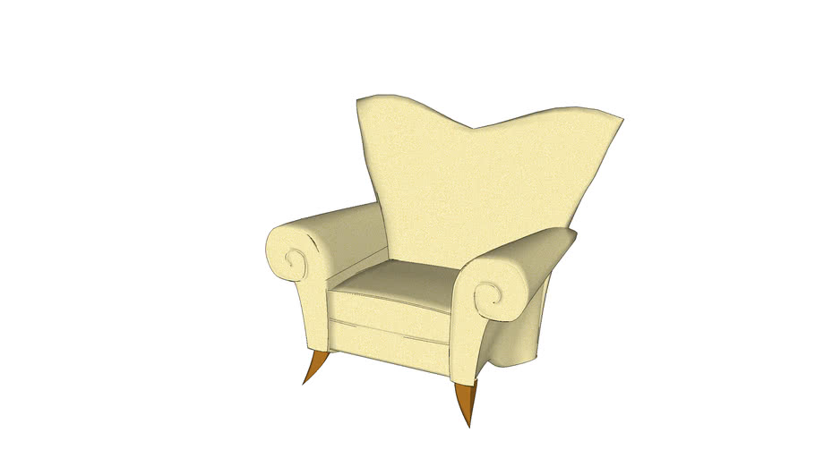 Sofa , Chair