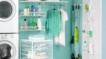 laundry room kaliteli modeller