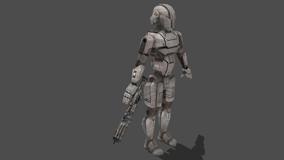 War_Droid03