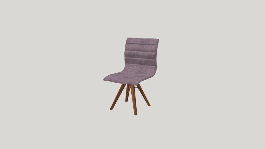 Cadeira Matilde