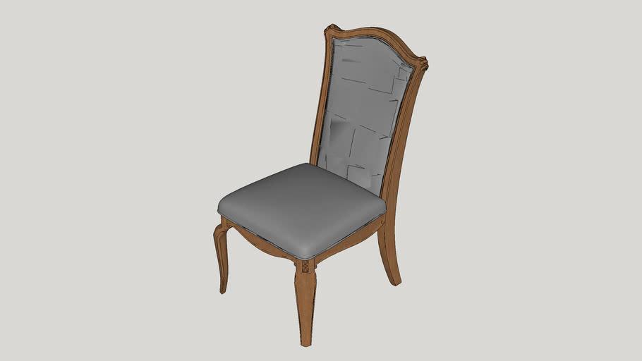 Bainbridge Side Chair