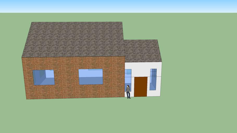 house232