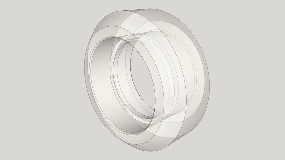 Xtreme Solid V Wheel_1_0