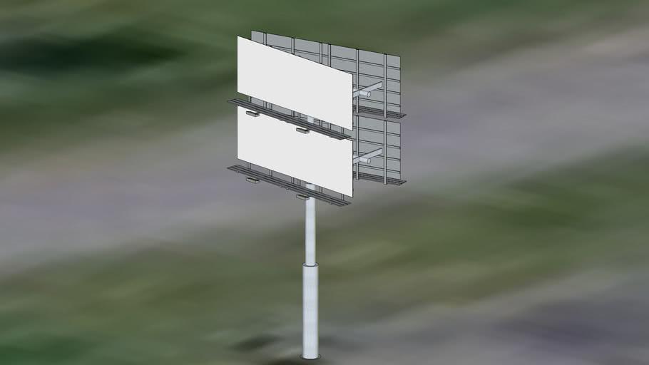 Billboard V4D