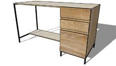 mesas_escritório