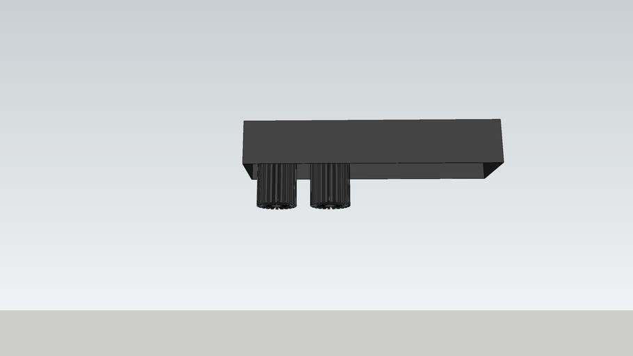3D_Coolfin_Set2