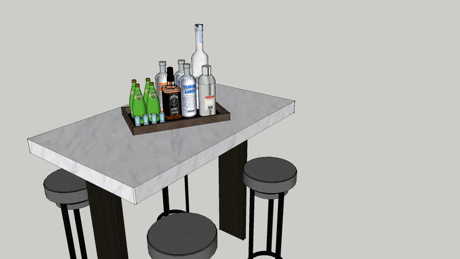 bar table,dining table