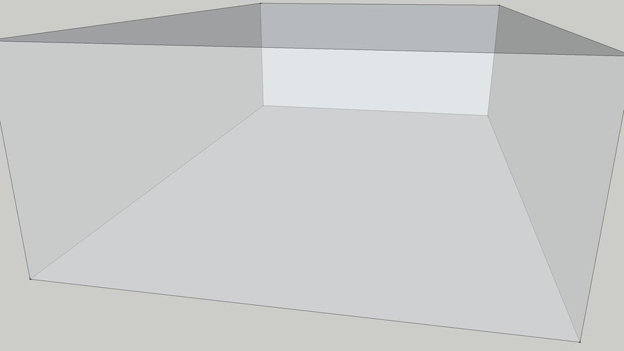 CompositeBuildingComponent GF example