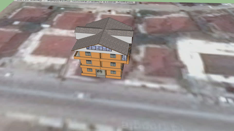 düzce ev projeleri-1