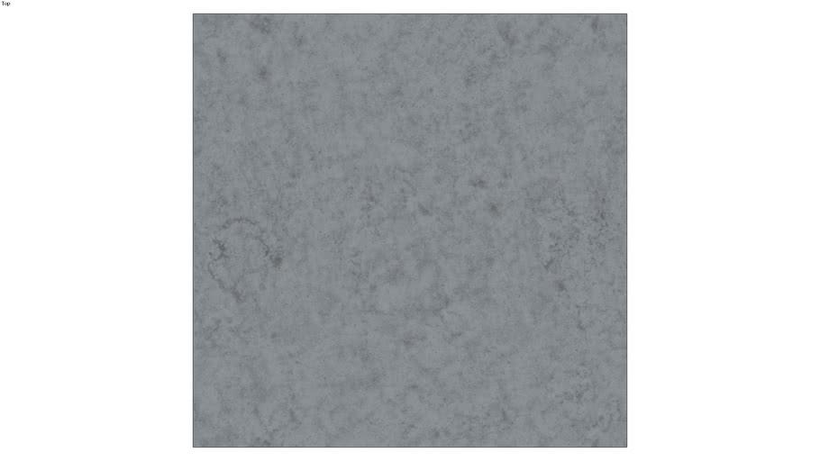 ROCKIT3D | Concrete Rough RAL7045