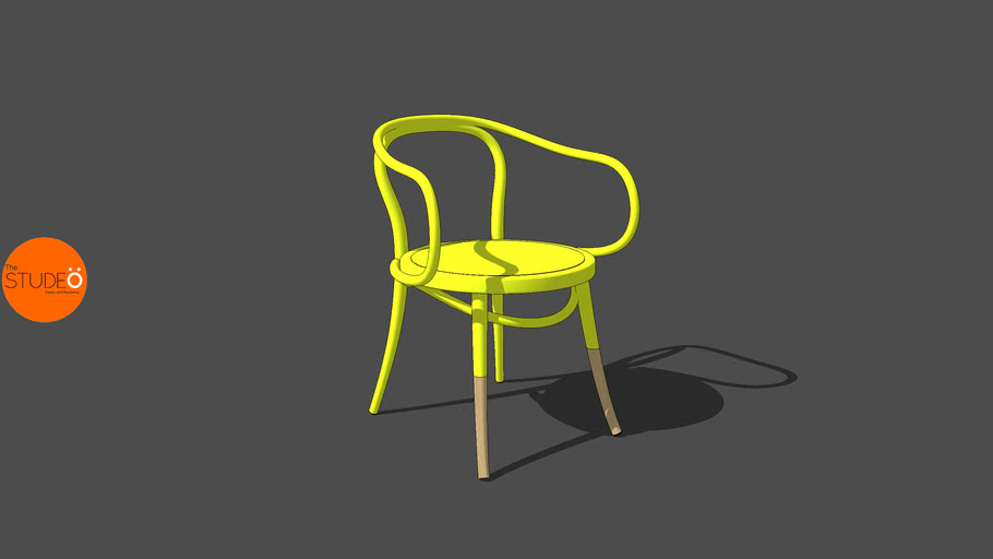 Chair Note10