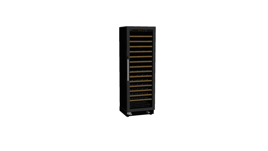 EuroCave Pro - Wine Cabinet -  5000 series