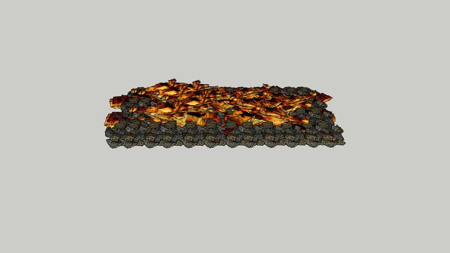 каминная топка, fireplace insert, барбекю, шашлык, монгал