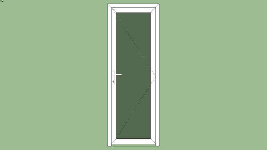 DOOR_PA_800