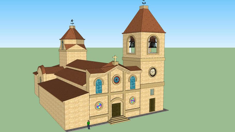iglesia de sorbas -2
