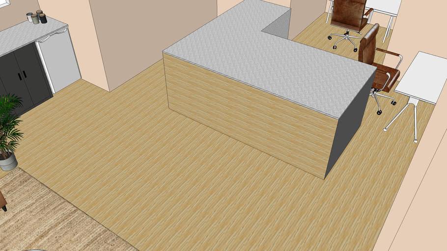 office design M12