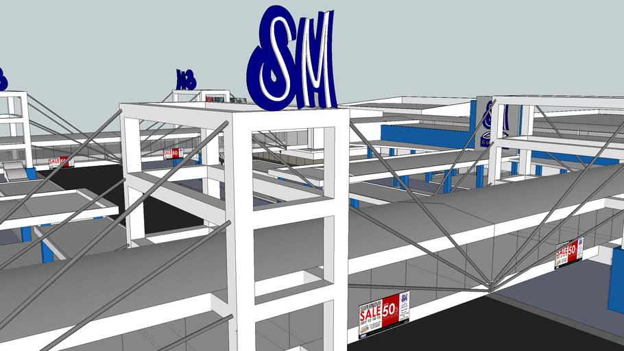 SM City Bacolod