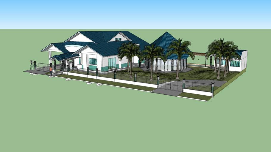 28-15 Roque Lane Sunset Estate