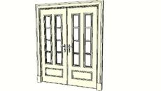DOORS ETC