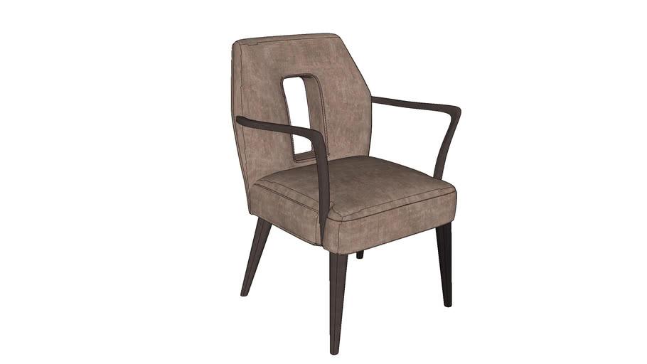 arm chair, chair, sofa, home furniture, kursi