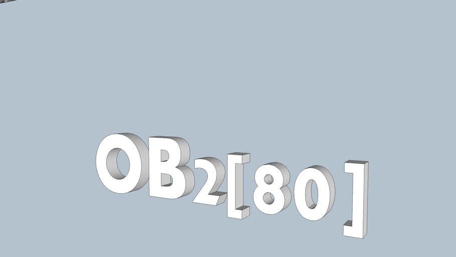 ob280