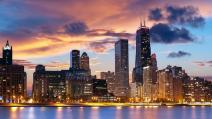 Chicago, Illinois, U.S.